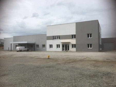 location local LIMOGES 4354 €