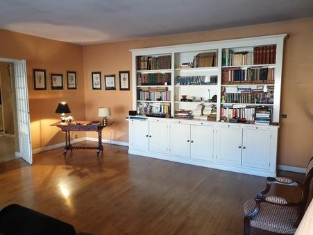 Achat maison DECAZEVILLE 174 m² 44 200  €