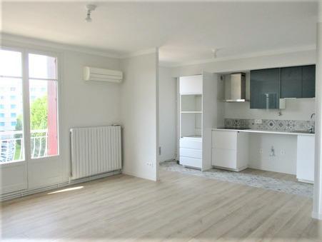 location appartement MARSEILLE 12EME ARRONDISSEMENT 830 €