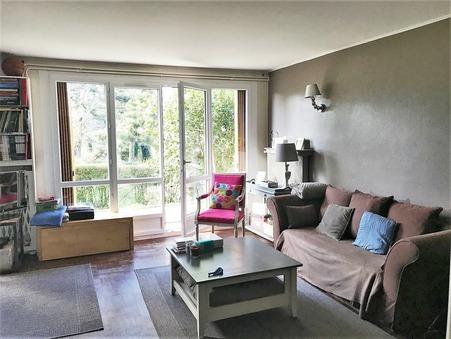 vente appartement VILLIERS SUR MARNE 74m2 231000€
