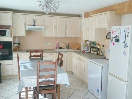 vente appartement Saint-Martin-sur-Arve 57m2 215500€