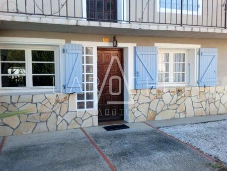 Acheter appartement Laroque-des-Albères  199 000  €