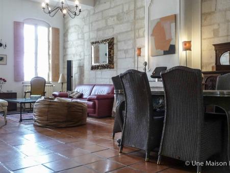 Achète appartement VILLENEUVE LES AVIGNONS  298 000  €