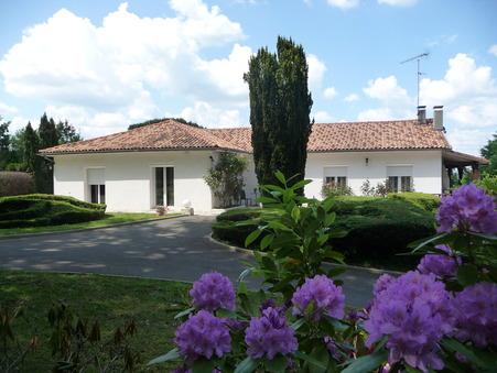 Vendre maison PERIGUEUX  375 000  €