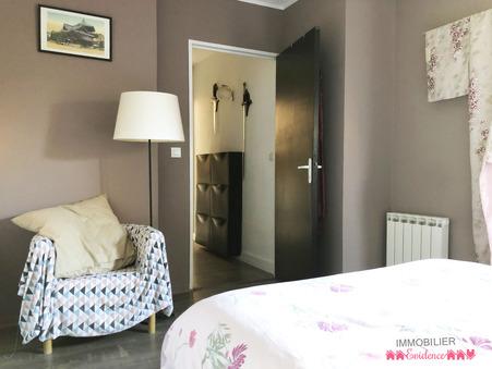 A vendre appartement LUNEL  121 900  €