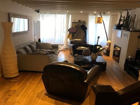 maison  158355 €