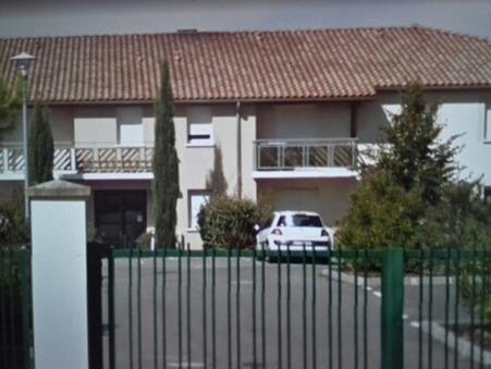 Achat appartement MIRAMONT DE GUYENNE 46 000  €
