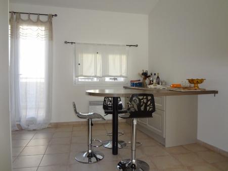vente maison DERNACUEILLETTE 250m2 259700€