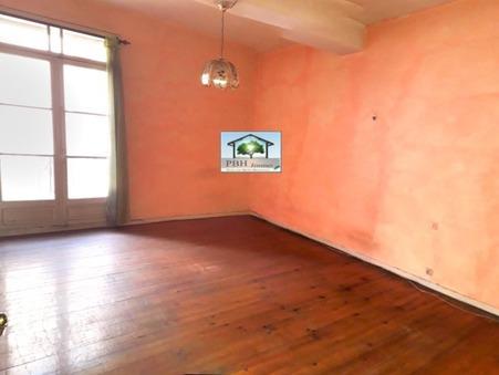 Vends appartement ARLES SUR TECH 34 500  €