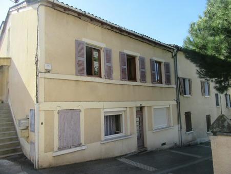 A vendre immeuble FIRMI 59 125  €
