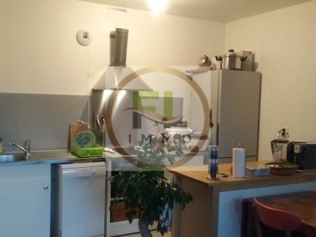 vente appartement ACHERES 156000 €
