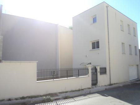 vente neuf VALENCE  300 000  € 131 m²