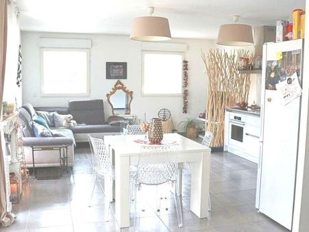 Vente appartement La Colle-sur-Loup  450 000  €