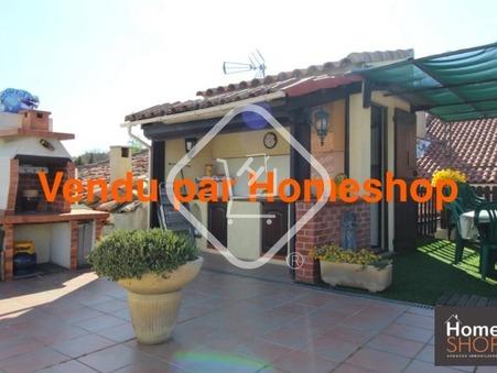 vente appartement SEPTEMES LES VALLONS 198000 €