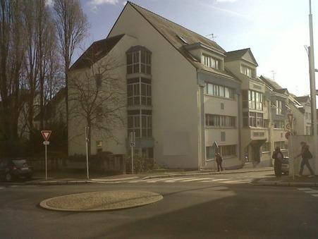 Vente immeuble lorient 1 954 300  €