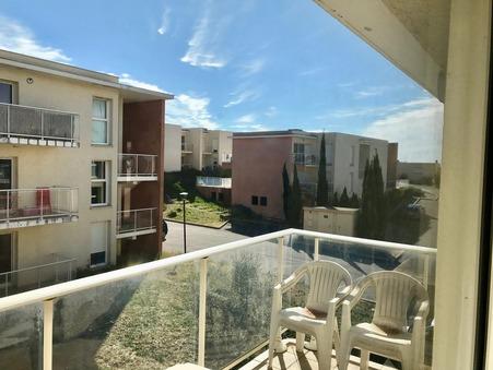 Achat appartement Saint-Georges-d-Orques 56 000  €