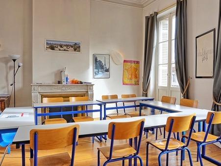 location Locaux - Bureaux BORDEAUX 240m2 3000€
