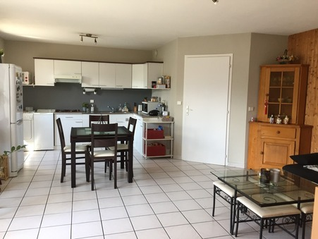 appartement  195000 €