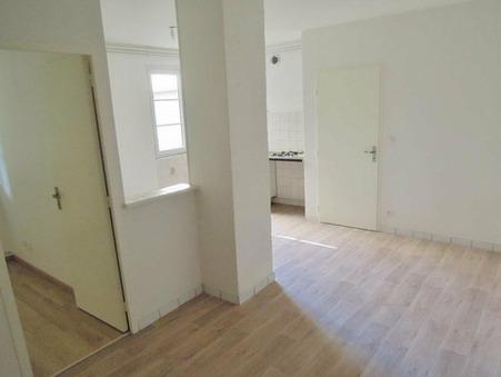 Achat appartement grenoble 35 m² 95 000  €