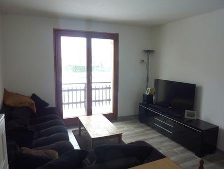 vente appartement CHEDDE 62.48m2 178500€