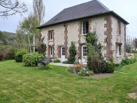 vente maison LA BOUILLE 0 €