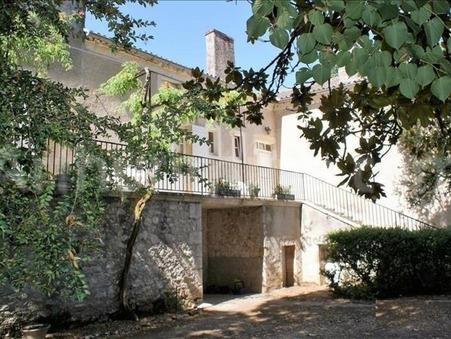 Achète maison prayssac  265 000  €