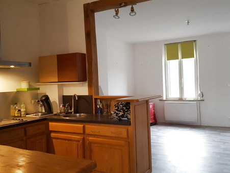 maison  96000 €