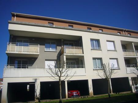 Achète appartement TRELISSAC 98 000  €
