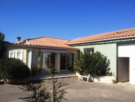 vente maison PEYRIAC MINERVOIS 150m2 275000€