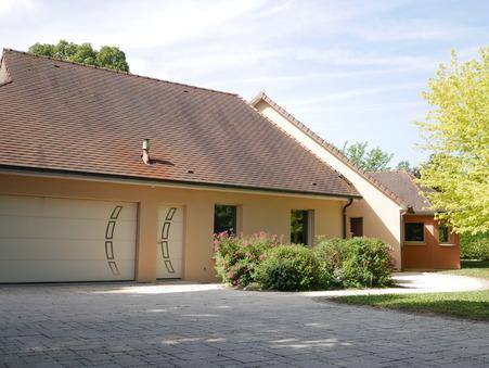vente maison DIJON 350m2 895000€