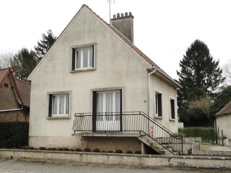 maison  110000 €