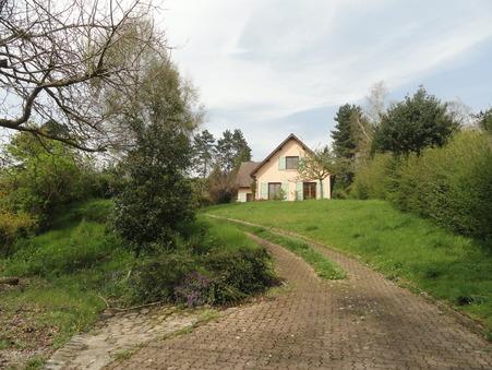 maison  251200 €
