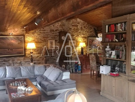 Vends maison Port-Vendres  549 000  €