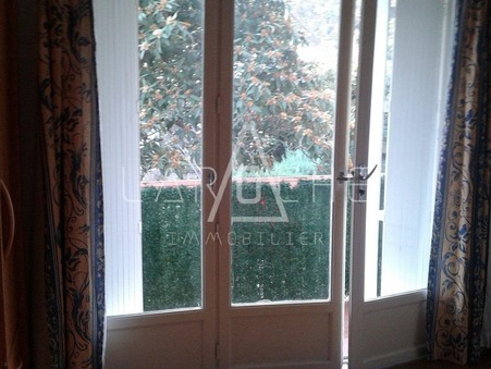 Vendre appartement Amélie-les-Bains-Palalda 29 900  €
