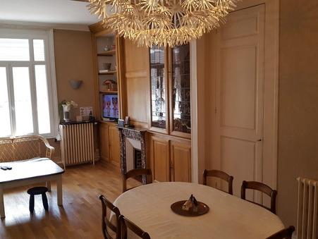 maison  219000 €