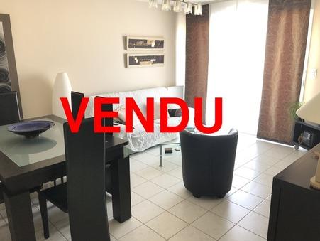 vente appartement DIJON 178000 €