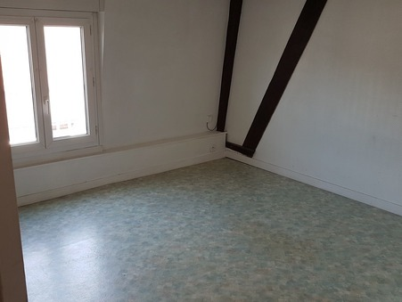 location appartement CIRES LES MELLO 27m2 360€