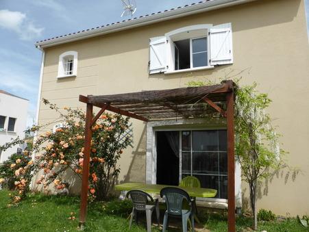 Achète maison LEVIGNAC  210 000  €