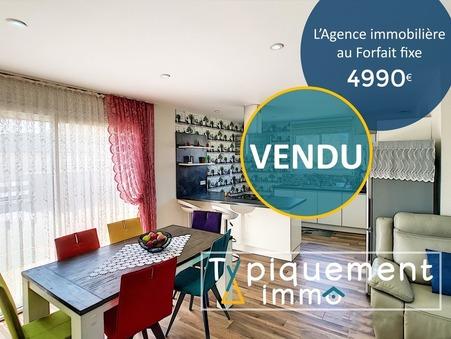 Achète maison Muret  247 000  €