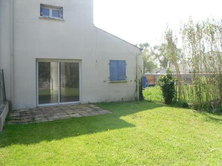 A vendre maison AYTRE  239 400  €