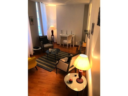 vente appartement TOULOUSE 52m2 334900€