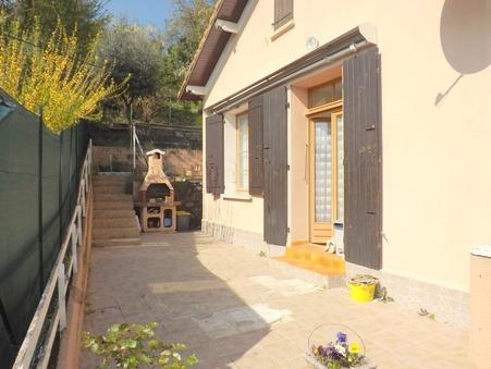 vente maison LALEVADE D'ARDECHE 137800 €
