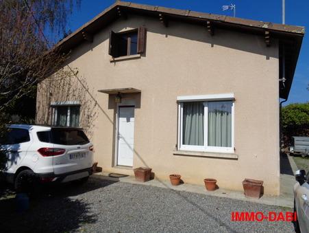 maison  160000 €