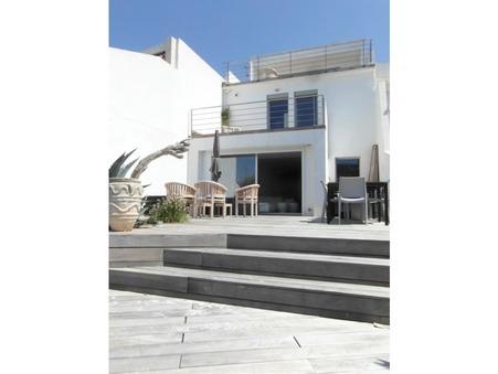 Acheter maison PORT CAMARGUE 1 250 000  €