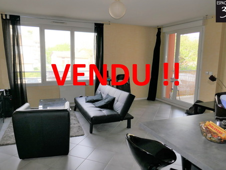 Vendre appartement EYBENS  180 000  €