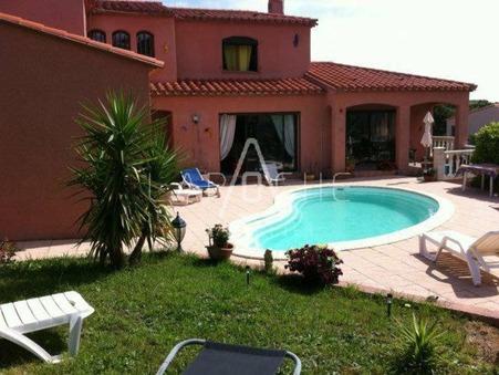 Acheter maison Collioure  630 000  €