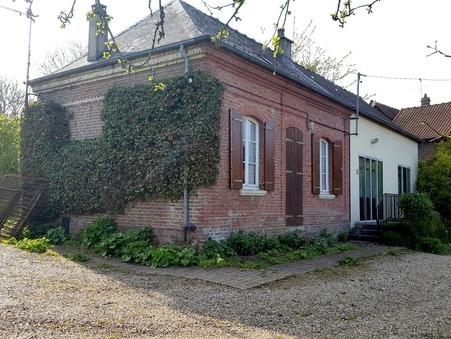 maison  106000 €