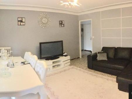 appartement  150000 €