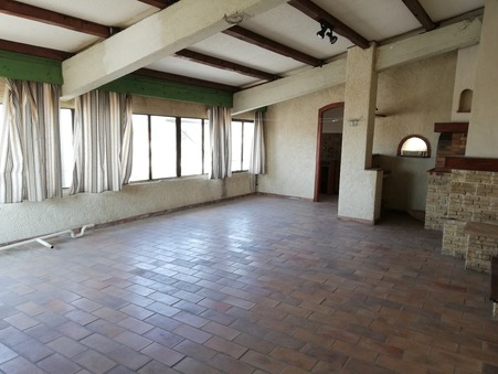 Vends maison DONZERE  147 000  €
