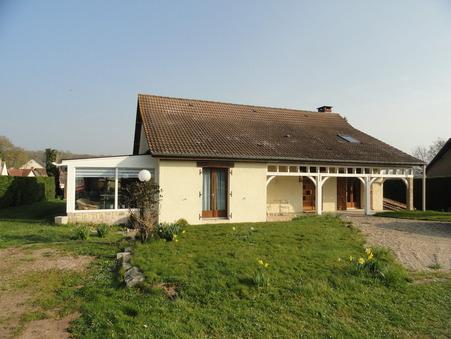 maison  261200 €